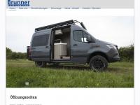 brunner-nutzfahrzeuge.ch