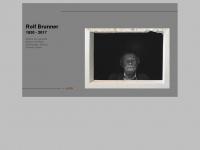 brunner-rolf.ch