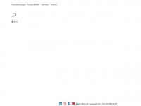 brunner-transport.ch