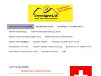 brunnisport.ch