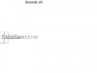 brunok.ch
