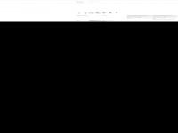 bs-finanzberatung.ch