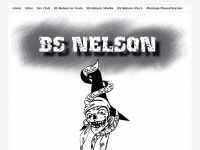 bs-nelson.ch