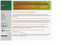 bs-marketing.ch