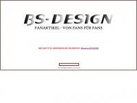 bs-design.ch