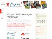 bswinti.ch