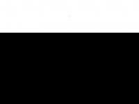 bsz-stiftung.ch