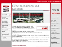 bsw-bs.ch