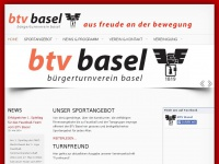 Btv-basel.ch