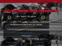 btvsg.ch