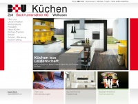 Buag-kuechen.ch