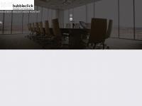 bubbleclick.ch