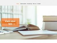 buchbinderei.ch