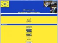 bucheggbergerol.ch