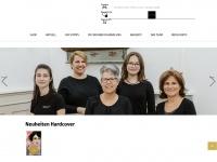 buchhandlung-scriptum.ch