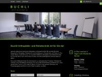 buchli.ch