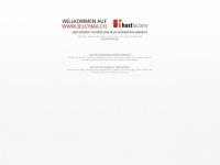 buchma.ch