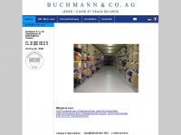 buchmannleder.ch