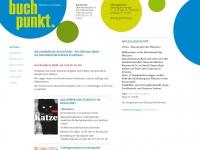 buchpunkt.ch