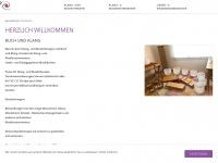 buchundklang.ch