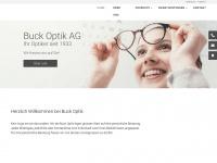 buck-optik.ch