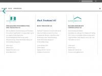 buck-treuhand.ch