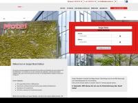 budget-motel.ch