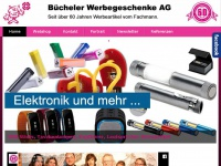 buecheler.ch
