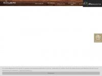 buehlberg.ch