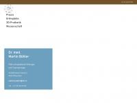 buehler-ortho.ch