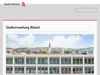 buelach.ch