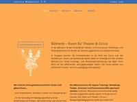 buehnerei.ch