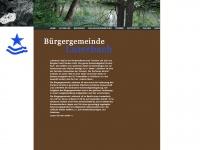 buergergemeinde-luterbach.ch