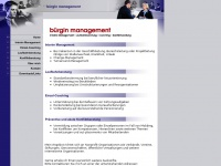 buergin-management.ch