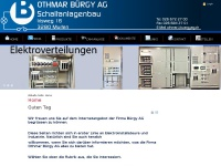 buergyag.ch