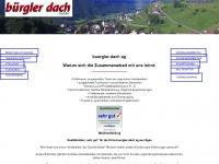buergler-dach.ch