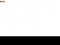 buerki-electric.ch