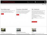 bueromoebelshop.ch