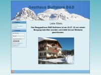 buffalora-gasthaus.ch