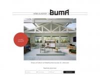 bumadesign.ch