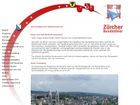 Bundesfeier.ch