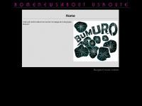 Bumuro.ch