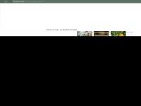 burelaedeli-diemtigtal.ch