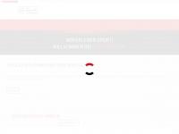 buri-sport.ch