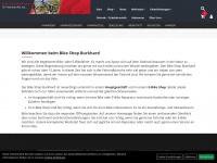 burkhardbikes.ch