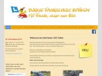 burkis-fahrschule.ch