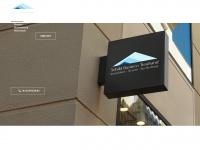 business-treuhand.ch
