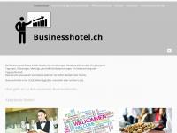 businesshotel.ch