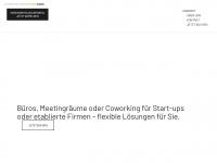 businessparkzug.ch