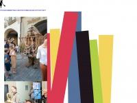 buskersbern.ch